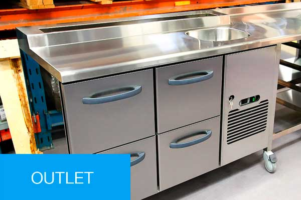outlet_front