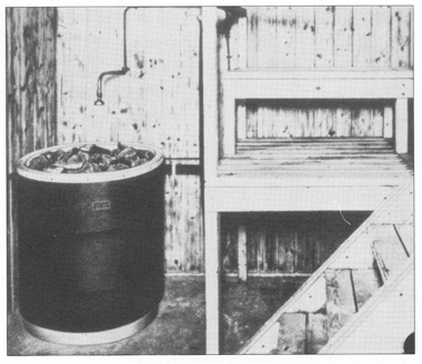 """Pirmasis pasaulyje """"Metos"""" elektrinis šildytuvas"""