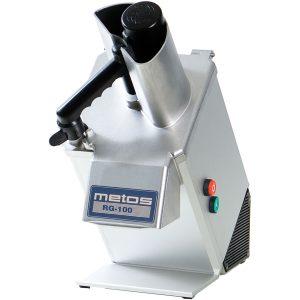 Metos RG-100