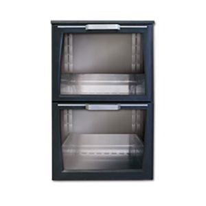 Baro šaldytuvai