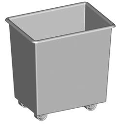 Baro baldų sistema