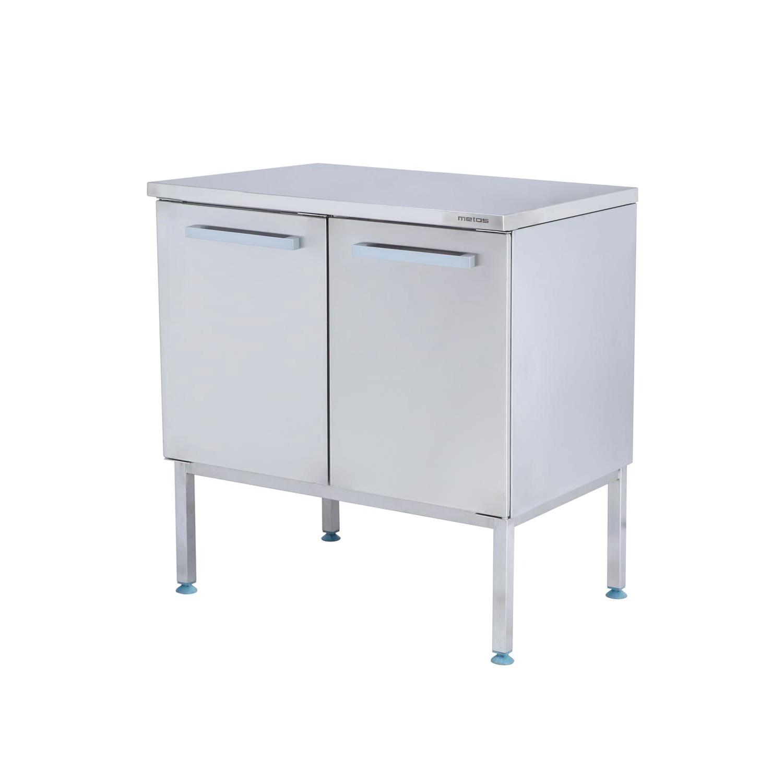 Metos Classic baldai