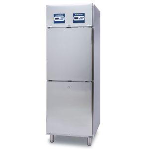 Šaldytuvai-šaldikliai, Metos Start modeliai