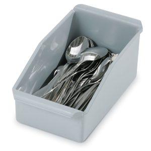 Įrankių dėžutės