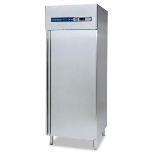Šaldytuvai, Metos More Eco, Eco1, Econo modeliai